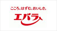エバラ食品工業株式会社
