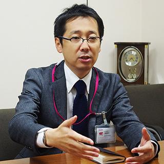 オリジン東秀株式会社