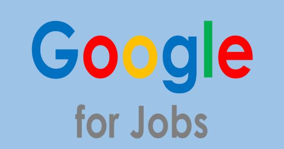 Google for Jobs -採用活動を行う企業の必要な対応とは-