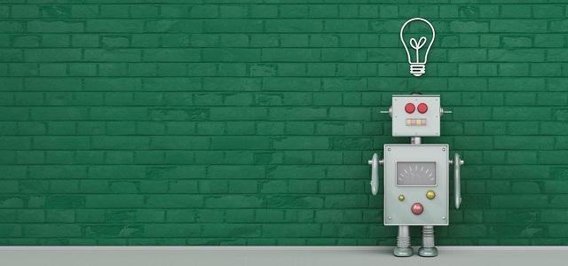 チャットツールの活用法 〜Slack BotとGASを用いたチャットボットの開発例〜