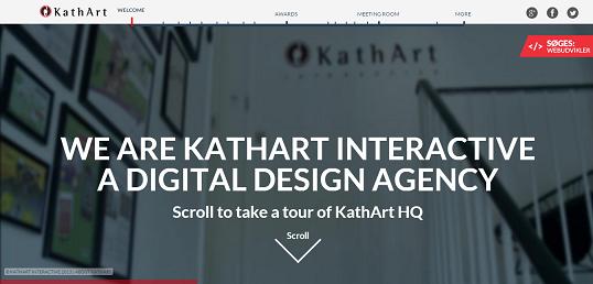 【KathArt】