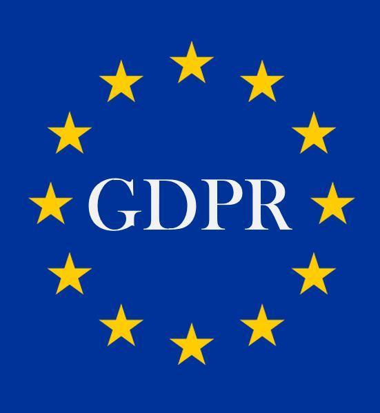 GDPRとは?―今後のオンライン事業者の個人情報取り扱い対応―
