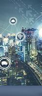 デジタルトランスフォーメーションとは何か。―ICT時代の生き残りのために―