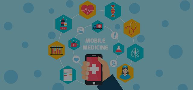 「働く人にこころのケアを」― IT技術を活用したメンタルヘルスケアサービス&ツールまとめ