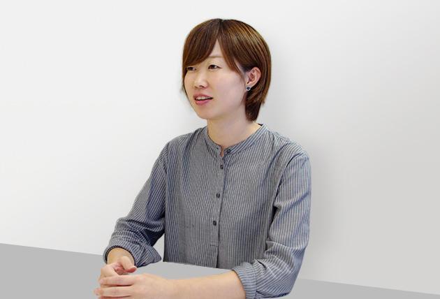 プロデューサー 新卒採用 20代 リーダー