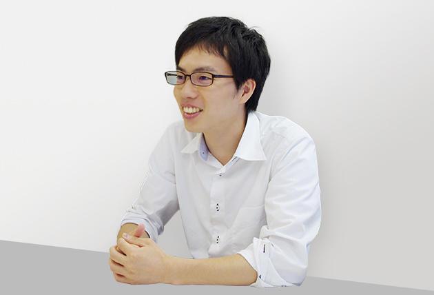 プロデューサー 新卒採用 20代 メンバー